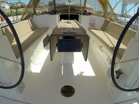 thumbnail-31 Dufour Yachts 33.0 feet, boat for rent in Šibenik region, HR