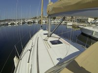 thumbnail-28 Dufour Yachts 33.0 feet, boat for rent in Šibenik region, HR