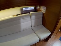 thumbnail-16 Dufour Yachts 33.0 feet, boat for rent in Šibenik region, HR