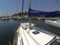 thumbnail-10 Dufour Yachts 35.0 feet, boat for rent in Šibenik region, HR
