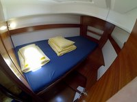 thumbnail-5 Dufour Yachts 36.0 feet, boat for rent in Šibenik region, HR