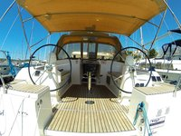 thumbnail-27 Dufour Yachts 36.0 feet, boat for rent in Šibenik region, HR