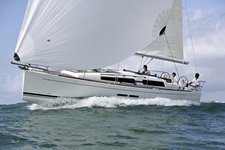 thumbnail-29 Dufour Yachts 36.0 feet, boat for rent in Šibenik region, HR