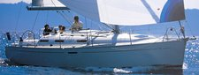 thumbnail-8 Dufour Yachts 38.0 feet, boat for rent in Šibenik region, HR