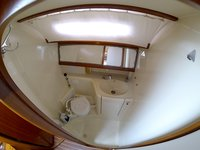 thumbnail-10 Dufour Yachts 38.0 feet, boat for rent in Šibenik region, HR