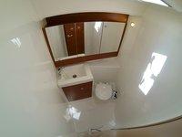 thumbnail-11 Dufour Yachts 41.0 feet, boat for rent in Šibenik region, HR