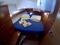 thumbnail-21 Dufour Yachts 44.0 feet, boat for rent in Šibenik region, HR