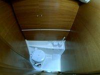 thumbnail-15 Dufour Yachts 44.0 feet, boat for rent in Šibenik region, HR