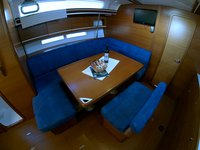 thumbnail-6 Dufour Yachts 44.0 feet, boat for rent in Šibenik region, HR
