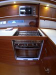 thumbnail-22 Dufour Yachts 44.0 feet, boat for rent in Šibenik region, HR
