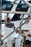thumbnail-23 Dufour Yachts 45.0 feet, boat for rent in Zadar region, HR