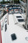 thumbnail-16 Dufour Yachts 45.0 feet, boat for rent in Zadar region, HR