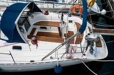 thumbnail-6 Dufour Yachts 45.0 feet, boat for rent in Zadar region, HR