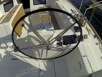 thumbnail-20 Dufour Yachts 46.0 feet, boat for rent in Šibenik region, HR