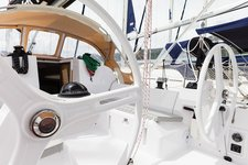 thumbnail-6 Elan Marine 30.0 feet, boat for rent in Split region, HR