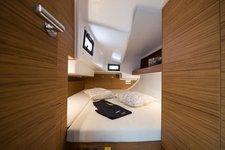thumbnail-3 Elan Marine 34.0 feet, boat for rent in Split region, HR