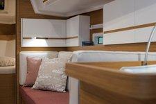 thumbnail-5 Elan Marine 34.0 feet, boat for rent in Split region, HR