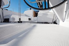 thumbnail-6 Elan Marine 34.0 feet, boat for rent in Split region, HR