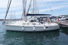thumbnail-8 Elan Marine 35.0 feet, boat for rent in Zadar region, HR