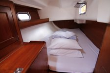 thumbnail-4 Elan Marine 35.0 feet, boat for rent in Zadar region, HR