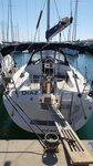 thumbnail-6 Elan Marine 35.0 feet, boat for rent in Zadar region, HR