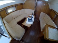 thumbnail-12 Elan Marine 37.0 feet, boat for rent in Šibenik region, HR