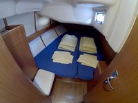 thumbnail-16 Elan Marine 37.0 feet, boat for rent in Šibenik region, HR