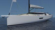 Experience Primorska  on board this amazing Elan Marine