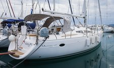 thumbnail-9 Elan Marine 43.0 feet, boat for rent in Split region, HR
