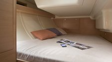 thumbnail-9 Elan Marine 44.0 feet, boat for rent in Šibenik region, HR