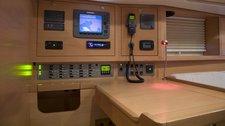 thumbnail-7 Elan Marine 44.0 feet, boat for rent in Šibenik region, HR