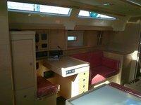 thumbnail-4 Elan Marine 44.0 feet, boat for rent in Šibenik region, HR