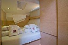thumbnail-5 Elan Marine 48.0 feet, boat for rent in Split region, HR