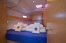 thumbnail-4 Elan Marine 48.0 feet, boat for rent in Split region, HR