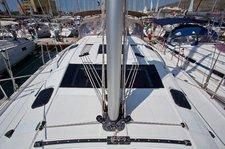 thumbnail-6 Elan Marine 48.0 feet, boat for rent in Split region, HR