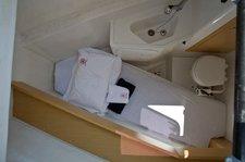 thumbnail-12 Elan Marine 48.0 feet, boat for rent in Split region, HR