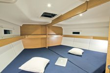 thumbnail-12 Elan Marine 49.0 feet, boat for rent in Zadar region, HR