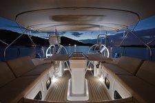 thumbnail-13 Elan Marine 49.0 feet, boat for rent in Zadar region, HR