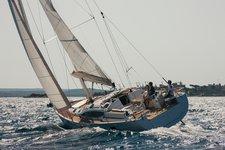 thumbnail-7 Elan Marine 49.0 feet, boat for rent in Split region, HR