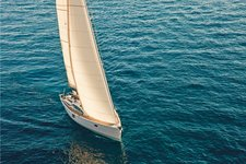 thumbnail-18 Elan Marine 49.0 feet, boat for rent in Zadar region, HR