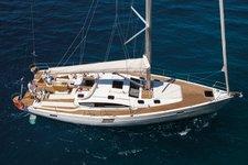 thumbnail-15 Elan Marine 49.0 feet, boat for rent in Zadar region, HR