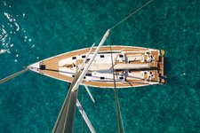 thumbnail-6 Elan Marine 49.0 feet, boat for rent in Zadar region, HR