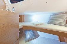 thumbnail-8 Elan Marine 49.0 feet, boat for rent in Zadar region, HR