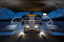 thumbnail-17 Elan Marine 49.0 feet, boat for rent in Zadar region, HR