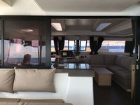 thumbnail-19 Fountaine Pajot 49.0 feet, boat for rent in Cyclades, GR