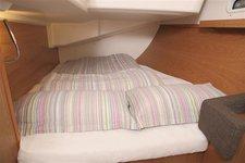 thumbnail-13 Hanse Yachts 40.0 feet, boat for rent in Split region, HR