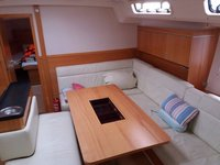thumbnail-2 Hanse Yachts 50.0 feet, boat for rent in Šibenik region, HR