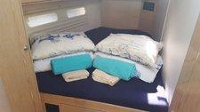 thumbnail-9 Hanse Yachts 56.0 feet, boat for rent in Split region, HR