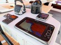 thumbnail-6 Hanse Yachts 56.0 feet, boat for rent in Split region, HR