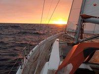 thumbnail-16 Hanse Yachts 56.0 feet, boat for rent in Split region, HR